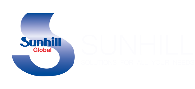 sunhill global - solutions for all your needs